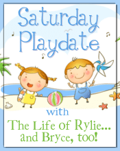 SaturdayPlaydate-766367
