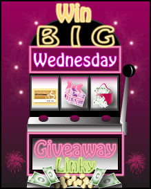Win BIG Wednesday