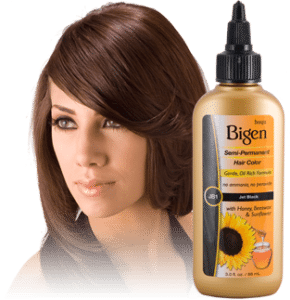 home bigen3 290x300 - Bigen Hair Color Chart
