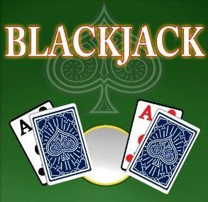 online casino tricks google charm download