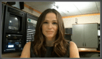 Blogger Q&A with Jennifer Garner on The Odd Life of Timothy Green