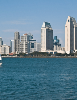 Tips For Saving on a San Diego Vacation