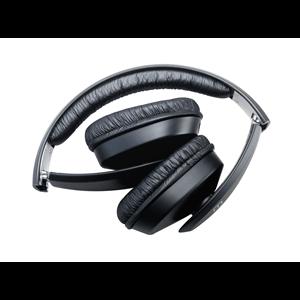 folded 808 headphones
