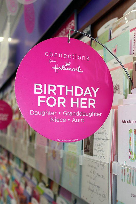 #BirthdaySmiles #cbias #shop