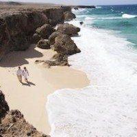 5 Reasons Aruba makes the Perfect Mom-cation