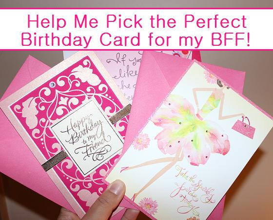 b day cards images  trader joe silent movie, Birthday card