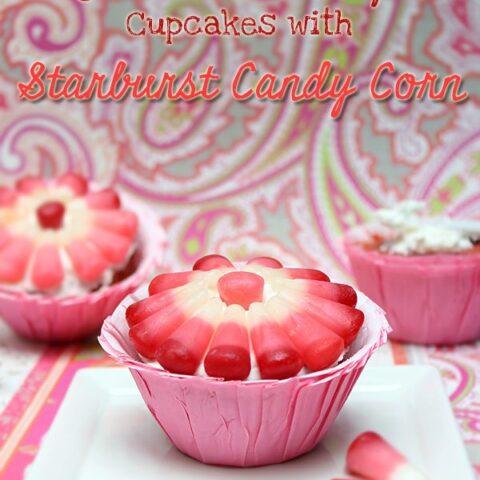 ingredientcupcakes