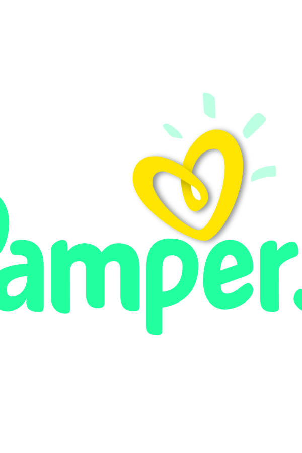 Giving a Friend the #GiftofSleep with Pampers and a Giveaway