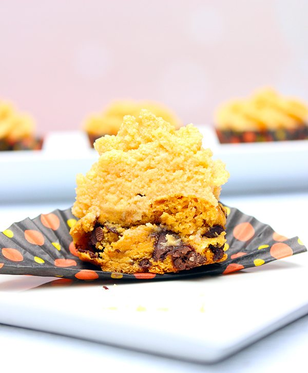 SweetPotatoChocolateChipCupcakes