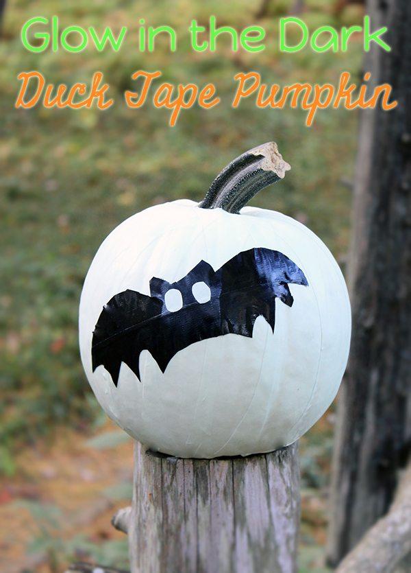 ducktapepumpkin