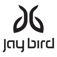 Motivating Ideas to Help You Get In Shape for the Holidays + Daily JayBird Headphones Giveaway