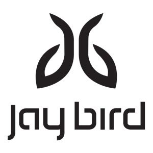 Enter to win a free pair of JayBird Headphones daily! #ad