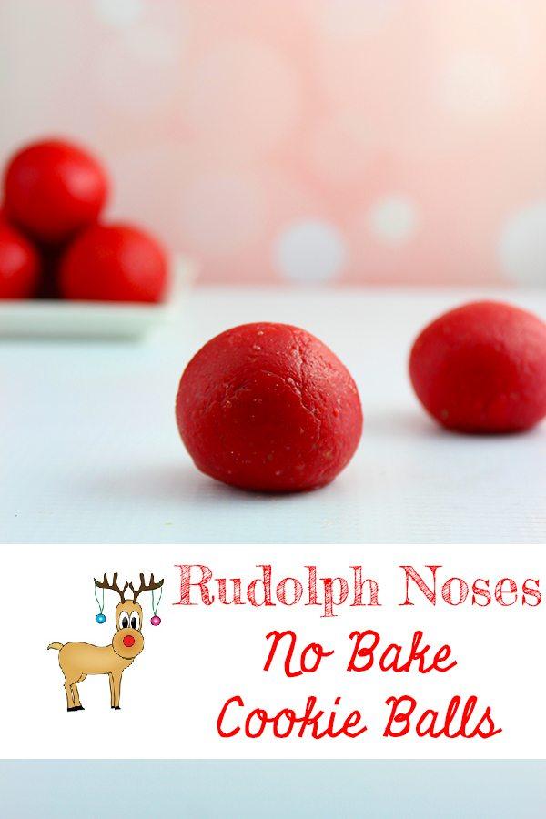 rudolfcookies