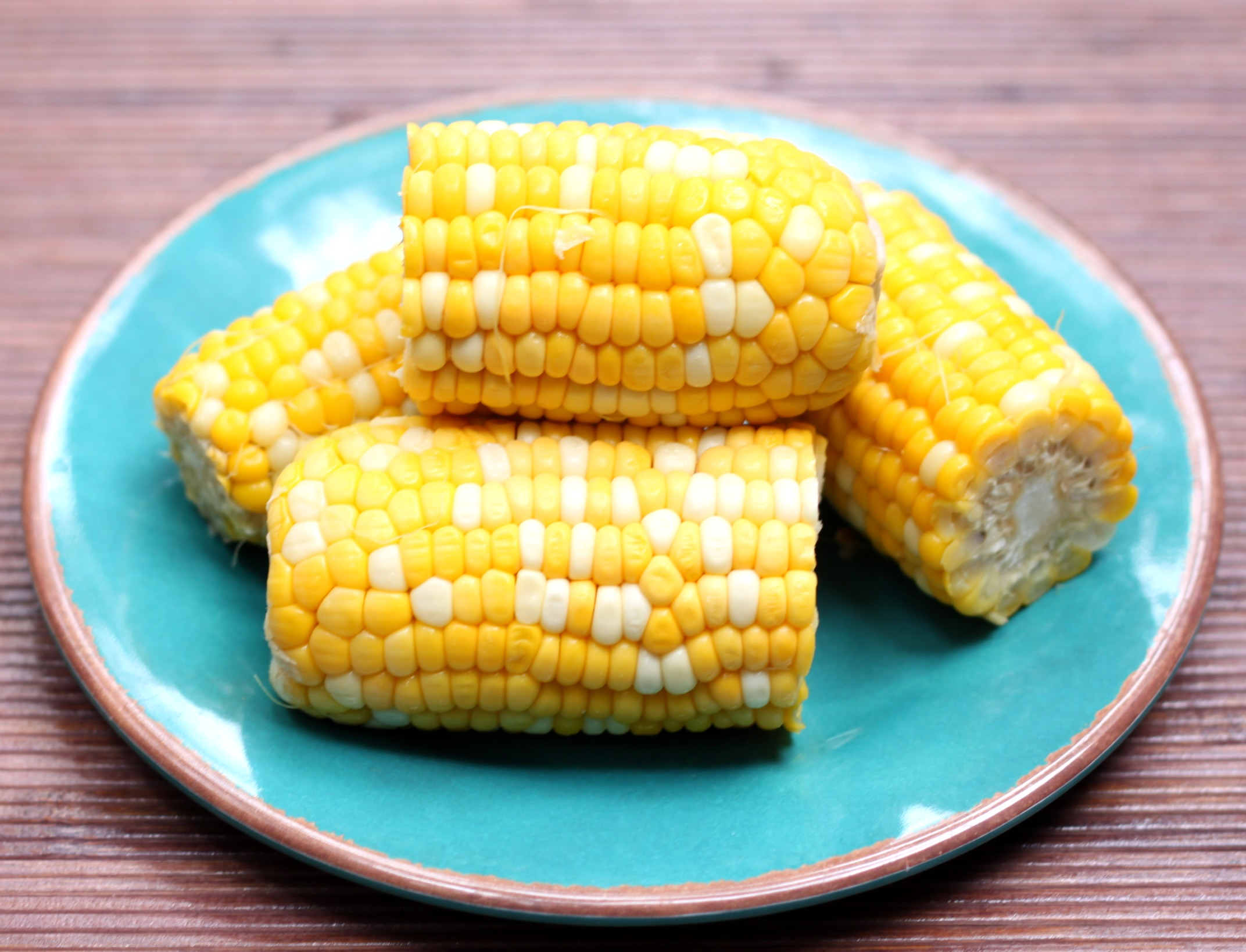Slow-cooker-corn-on-the-cob