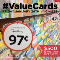 #ValueCards-Twitter-Party-1-24 #shop