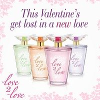 Check Out #Love2Love, Design Your Dream Date Sweepstakes & Giveaway