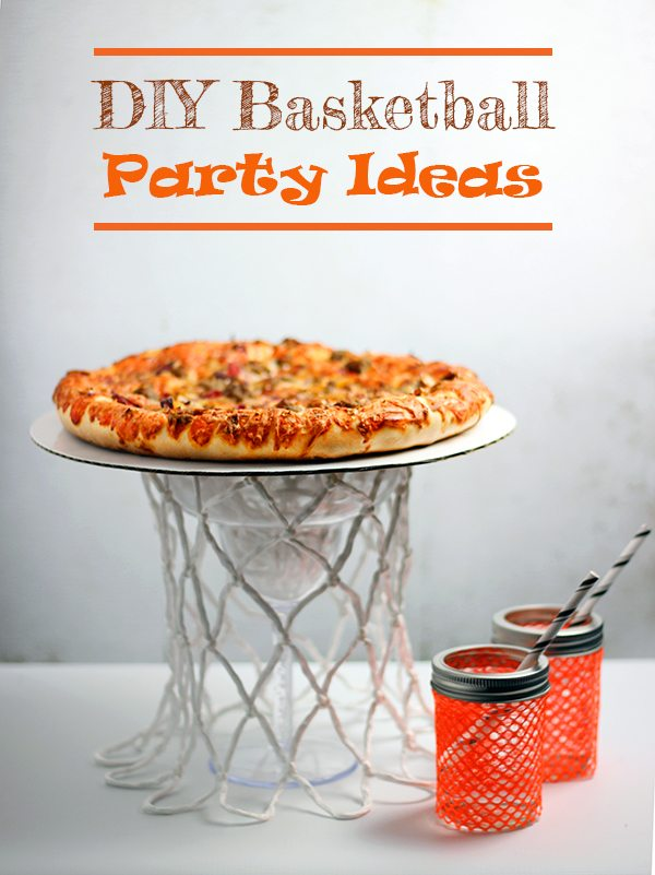BasketballPartyIdeas