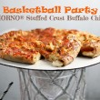 BuffaloChickenPizza