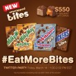 #EatMoreBites-Twitter-Party-3-14
