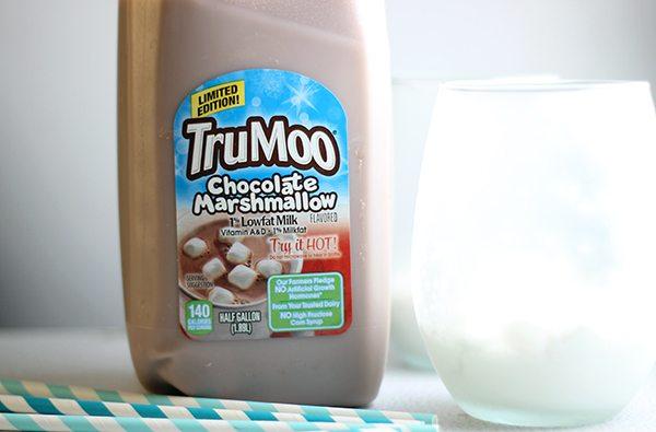 TruMoo