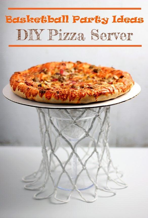 diypizzaserver