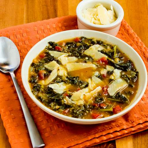 1-slow-cooker-cannellini-kale-soup-500x500-kalynskitchen