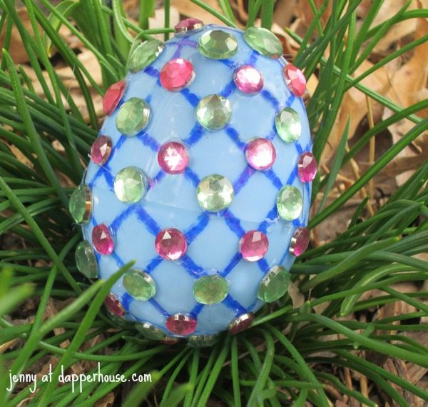 DIY-Faberge-Easter-Eggs-Craft-for-Kids-@dapperhouse-