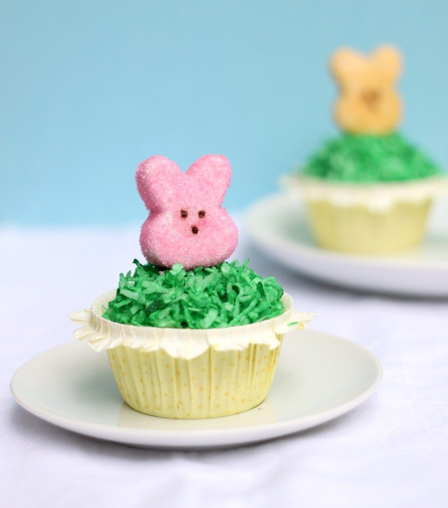 Peeps-cupcake-1-21