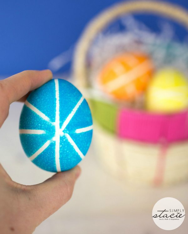 easter-eggs7