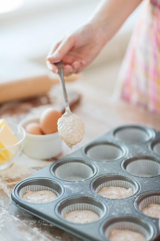 muffin tin brunch recipes