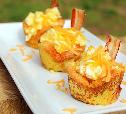 french-toast-cups