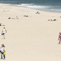 Discovering New Jersey: Unexpected Fun Travel Destination