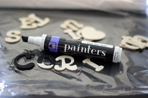 LargePainters