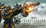 Transformers: Age of Extinction is in theaters 06.27.14 #TransformersMovie