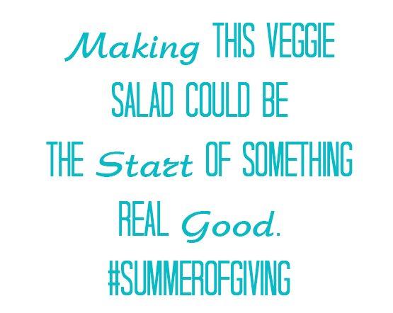 summerofgiving