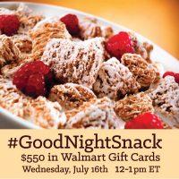 #GoodNightSnack-Twitter-Party-7-16 (1)