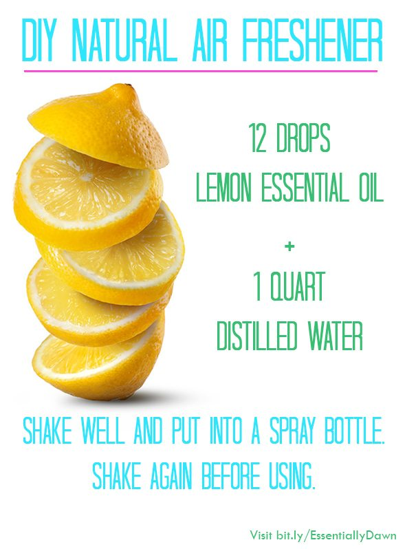 10 ways to use lemon essential oil for a clean natural home lifestyle blog. Black Bedroom Furniture Sets. Home Design Ideas