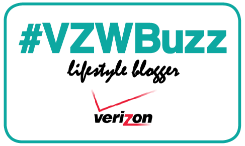 VZWBUZZ Badge 2014