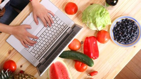 8 Tips for Better Time Management in the Kitchen