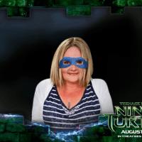Teenage Mutant Ninja Turtles are Back! Movie in theaters and RealD 3D on 8/8! #TMNTmovie