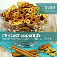 #PriceChopperB2S-Twitter-Party-Badge-8-27