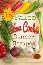 15 Delicious Paleo Slow Cooker Dinner Recipes for Fall