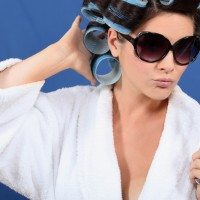 Capture Your Hair Transformation for a Chance to Win