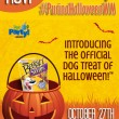 PRNA_Halloween_social1_v3_400x400_100114