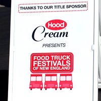 hood cream