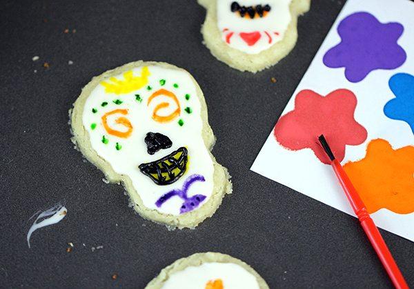 muertecookies