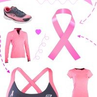 5 Simple Ideas to Raise Awareness for Breast Cancer