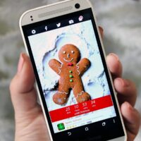 Clever Ways to Use Your Smart Device for Christmas