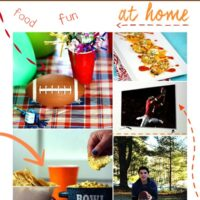Tips for Hosting a Game Day Party at Home