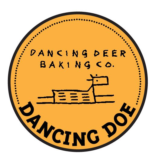 DancingDoeBadge_FINAL